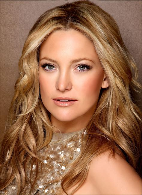 gorgeous kate hudson pictures full hd pictures kate hudson pictures hd full hd pictures