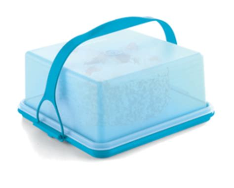 small fresh n fancy by tupperware kitchen storage organisation tupperware square fresh n