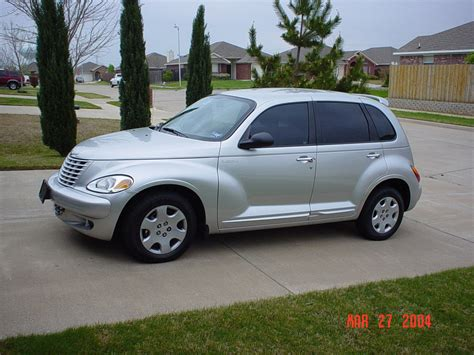 book repair manual 2004 chrysler pt cruiser electronic toll collection service manual 2004 chrysler pt cruiser how to clear the abs codes 2004 chrysler pt cruiser