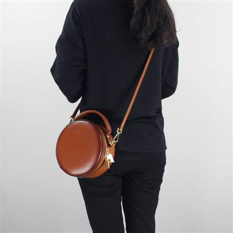 Fashion Mini Single Bag 7059 2017 new fashion mini genuine leather handbag one shoulder cross bag small package