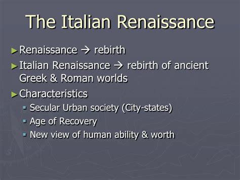 Northern Renaissance Vs Italian Renaissance Essay by Compare And Contrast Italian Renaissance And Northern Renaissance Essay Aegaa X Fc2
