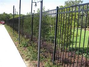decorative metal fence stainless steel decorative metal fence panels