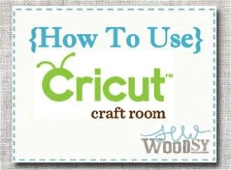 how to weld in cricut craft room 17 best images about cricut craft room on
