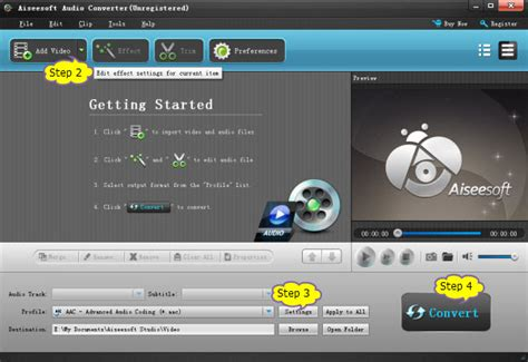 format audio caf how to convert caf file to mp3 on mac or on windows