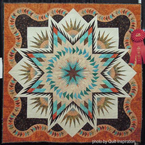 Quilt Stores Az by Desert Adventure Quilt Arizona Part 3 Southwestern