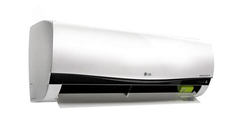 Ac Sharp lg keeps homes cool and with inverter v air