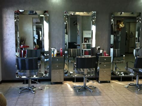 parrucchiere porte di roma notai via casilina casilina shopping