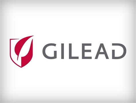 Gilead Sciences Mba Internships rank 5 gilead sciences top 10 pharma companies in usa