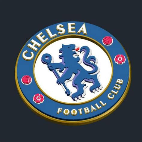 Chelsea Logo chelsea fc logos choice image wallpaper and free