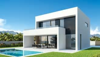 Design House In Miami wolf haus case prefabbricate case prefabbricate
