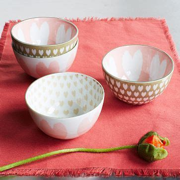 And Stuff By Jorine Oosterhoff by 366 Best Home Tableware Ceramic Images On