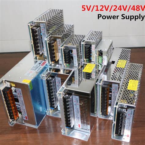 Sale Adaptor Trafo 3a 48v power adapter reviews shopping 48v power