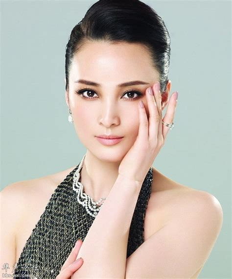 most beautiful actresses in china chinese actress jiang qinqin 16 photos