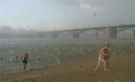russian beach a day at a russian beach wordlesstech