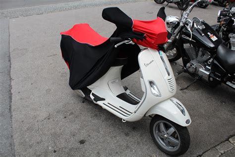 Roller Und Motorrad Garage Wiefelstede by Passform Motorrad Schutzh 252 Lle Motorradgarage Garage