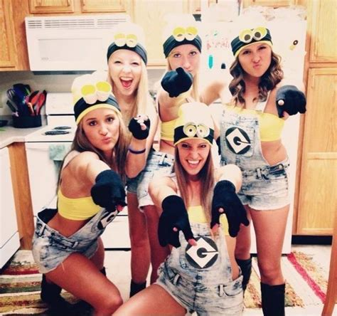 Sick Of Partying by 25 Best Ideas About College Costumes On