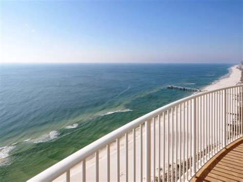 beach house rentals orange beach al availibility for turquoise place orange beach al 2505c vacation rental