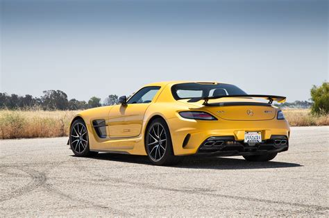 2015 mercedes sls amg black series 2014 mercedes sls amg black series test motor