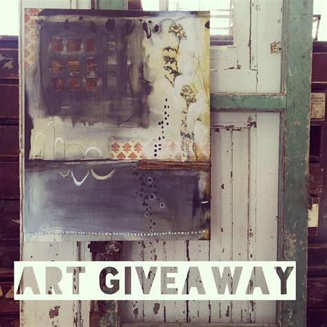 Leave A Comment Giveaway - brand new gallery wrapped canvas prints and a giveaway jeanne oliver