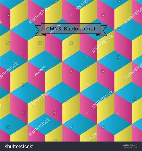 cmyk spectrum puzzle 100 cmyk puzzle 5000 color now on flipboard best 25 logo design software ideas on