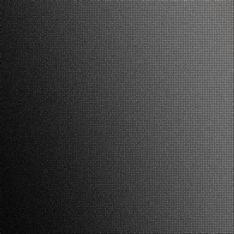 ios 7 wallpaper for macbook retina ipad retina wallpaper