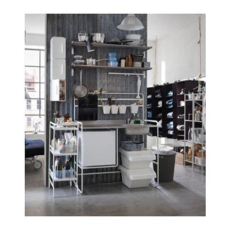 kitchens kitchen supplies ikea sunnersta mini kitchen 112x56x139 cm ikea