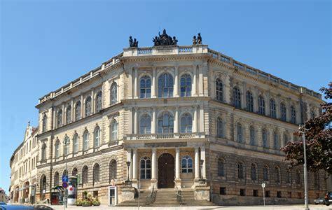 aka bank file altenburg ducal federal state bank aka jpg