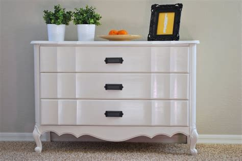 painting provincial furniture painted