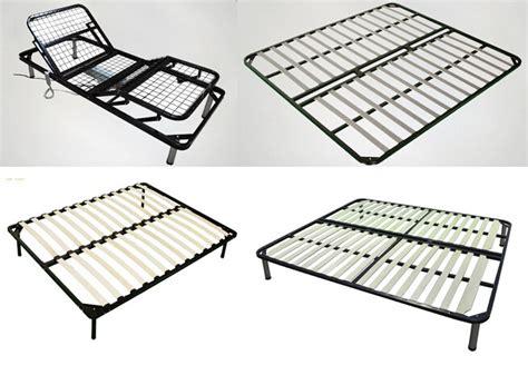 Hotel Bed Frames Metal King Side Hotel Bed Frame Vt 14 003 Buy King Bed Frame King Side Bed Frame Hotel Bed