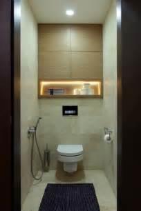 Bathroom Decorations For Apartments » Home Design 2017