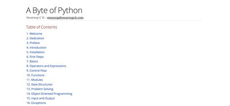 python programming fluent in python code exles tips and tricks for beginners books learn python a guide codementor