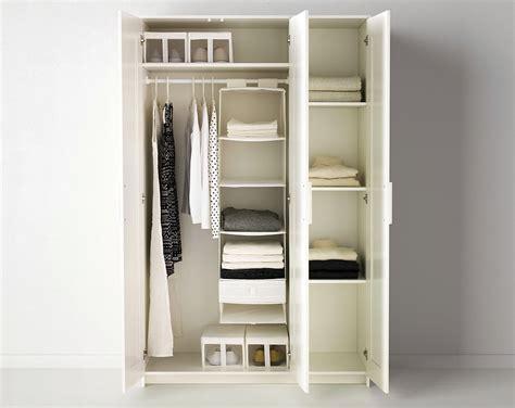 Rak Multifungsi Model Sliding model lemari pakaian design bild