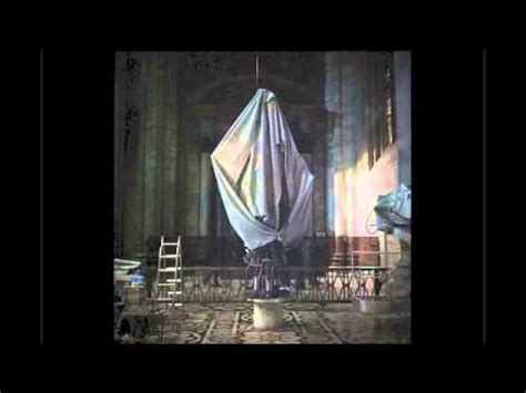 tim hecker live room tim hecker live room live room out