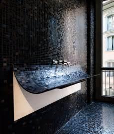 badezimmer mit mosaik badezimmer mit mosaik gestalten 48 ideen archzine net