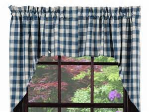 blue and white checkered curtains blue and white checkered curtains 187 blue and white gingham
