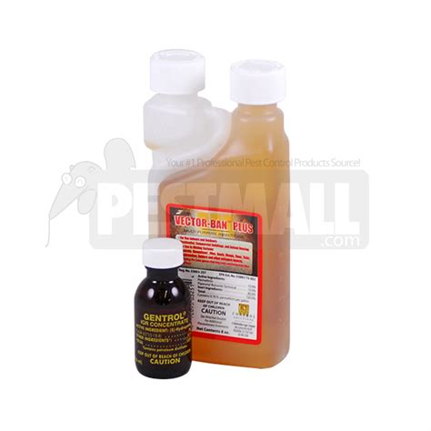 bed bug chemicals bed bugs products 28 images bed bug bully 1 gallon bed
