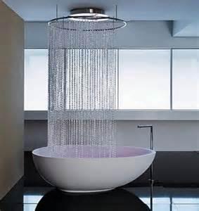 unique showers for bathrooms unique bathtubs and showers