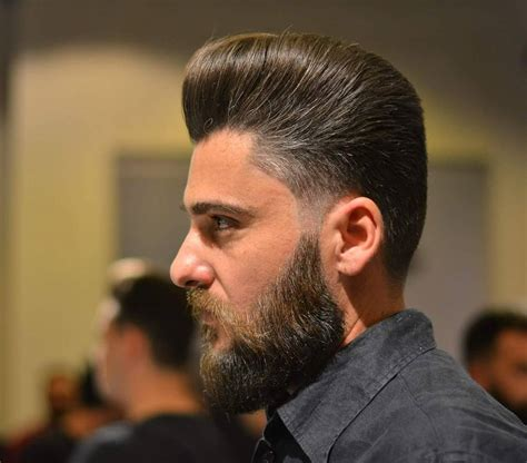 mens haircuts eugene oregon 25 latest side part haircuts 2018 men s hairstyle swag