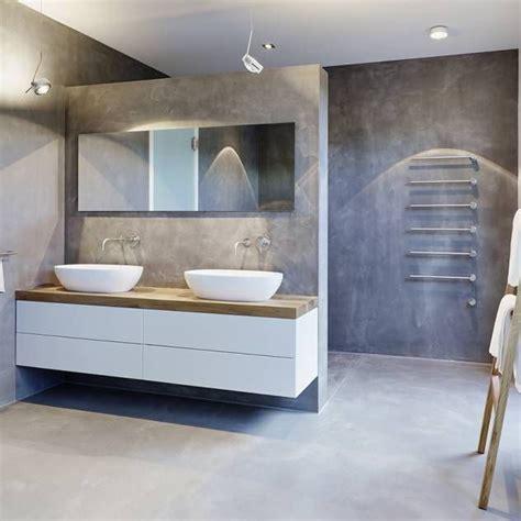 badezimmerideen fotos badezimmer ideen design und bilder inspirierend b 228 der