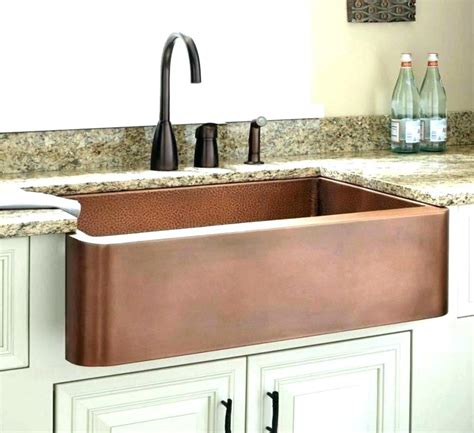 apron sinks for sale apron sink sale apron sink farmhouse for sale cabinet used
