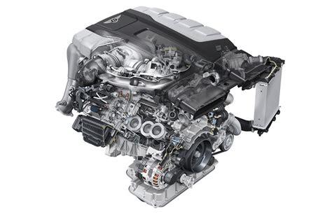 bentley bentayga engine bentley bentayga diesel tech spec revealed autocar