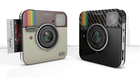 instant instagram new instagram socialmatic instant extravaganzi