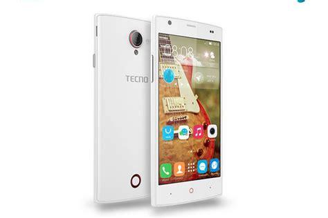 tecno j7 themes download unboxing the tecno boom j7 tecno mobile s music phone
