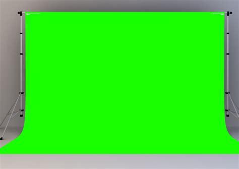 wallpaper coklat hitam background green screen rentalalat com