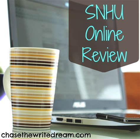 Snhu International Mba Reviews by 12 Best Snhu Infographics Images On Info