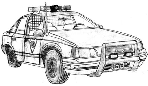 F150 Coloring Page by Free Coloring Pages Of Ford F150