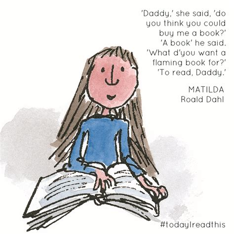 a for all time matilda book matilda by roald dahl todayireadthis