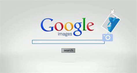 How To Find Through Image Search Find Image Using Image Instead Of Text Web Cool Tips