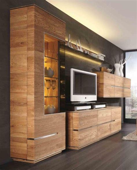 kavitationsgerät für zu hause wohnzimmergestaltung laminat kreative bilder f 252 r zu