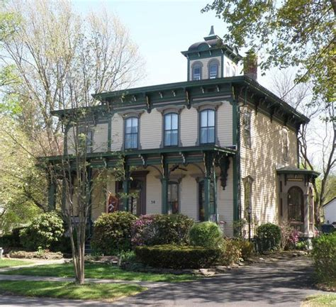 italianate house style house style guide to the american home flats home and
